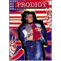 The Prodigy banner